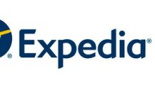 Coming Soon: Save Up To 50 Percent Online, 90 Percent In-App with Coupon During Expedia's Semi-Annual Sale on April 20