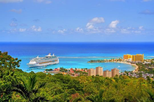 The Top 7 Cruise Planning Myths... Busted!