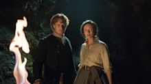 'Outlander': 5 burning questions from the finale