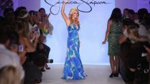 Jessica Simpson Brand Celebrates 10-Year Anniversary With NYFW Runway Show, New Scent & Big Plans