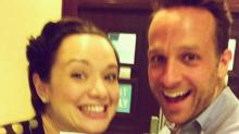 'Selfies de divorcio', la tendencia que arrasa entre las ex parejas