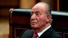 Exilé à Abu Dhabi, l'ex-roi d'Espagne Juan Carlos«s'ennuie»et pourrait revenir