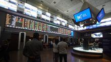 Ibovespa tem pior semana desde março e dólar força ação do BC após bater R$ 5,80