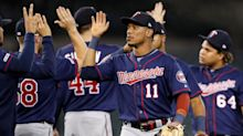 Yahoo Sports' Sept 14 MLB betting trends: Twins, Reds, Athletics
