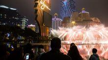 Wynn Resorts to Tighten Loan Safeguards on Macau Casino Boom