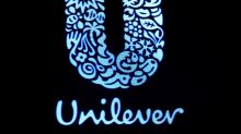 Unilever signals likely FTSE exit as Brazil strike hits sales