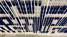 La libreria, il luogo, i significati: Jonathan Pierini in 121+