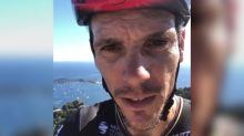 Cyclisme - Tour de France 2020 : Philippe Gilbert déjà de retour à l'entraînement