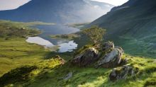 Wales offers best staycation value