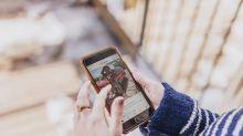 Te explicamos cómo vincular Instagram con Facebook