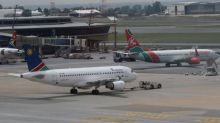 Loss-making Air Namibia wins permit to fly into U.S.: report