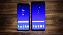 Samsung Galaxy S8 and S8+ review: The future is here