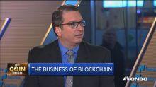 Crypto investor Brian Kelly on shorting bitcoin