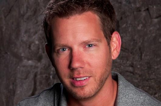 Bleszinski left Epic for 'a fresh start,' considering new IP