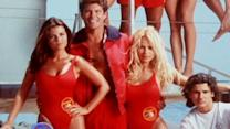 Instant Index: Baywatch Cast Reveals Secret to Staying Thin