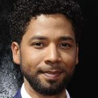 Jussie Smollett Accused Of Staging Attack Due To Salary Woes: Chicago Police