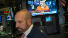 Wall Street cierra en récord tras el fin del bloqueo del gobierno de EEUU
