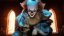 Pennywise dancing to 'Shake It Off' will make your day