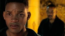 Gemini Man on track to be Will Smith's biggest box office flop since Wild Wild West