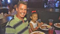 Pop Luck Club: Dad's day in West Hollywood
