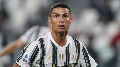 La Top 10 dei trasferimenti più costosi nella storia della Serie A