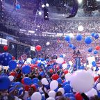 Your Guide to What to Expect at the DNC This Year