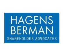 """HAGENS BERMAN, NATIONAL TRIAL ATTORNEYS, Investigating Leidos Holdings, Inc. (LDOS) for Possible Securities Fraud, Encourages LDOS Investors to Contact Its Attorneys Now, Analyst Calls Asset a """"Total Black Box"""""""