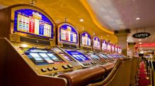 Scientific Games (SGMS) Extends Alliance with William Hill