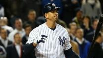 MLB Steroid Scandal: A-Rod Expected to Appeal 214-Game Ban