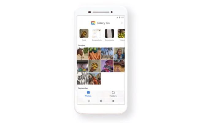 Google for Nigeria