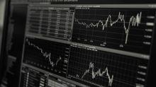 LyondellBasell's Q1 Earnings Beat Estimates, but Revenue Fell