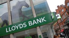 Lloyds Bank fined £64 million for overcharging mortgage customers