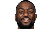 Kemba Walker seriously considered the Knicks
