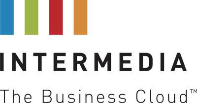 Intermedia Acquires Omni-channel Cloud Contact Center Provider, Telax
