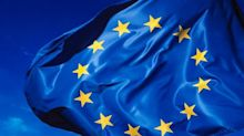 Euro Boosted by Huge EU Stimulus Plan
