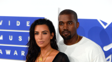 Kim Kardashian's surrogate 'pregnancy' could help shine a light on surrogacy as a whole
