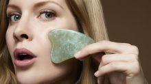 4 個瘦面同時改善水腫小秘訣!原來嘴邊贅肉也是令你臉變大的元兇