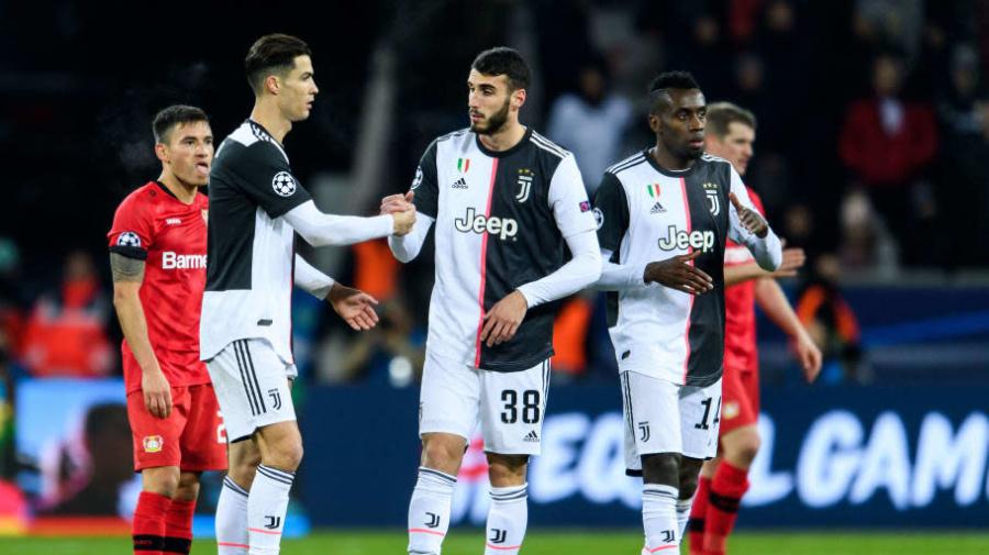 L'Under 23 in soccorso di Sarri: chi sono i giovani della Juve in prima squadra