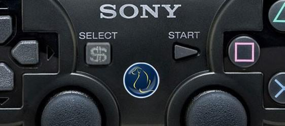 Sony taken to court over PS3 'Other OS' removal