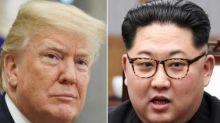 Singapore to spend SGD 20 million for Trump-Kim summit: PM Lee