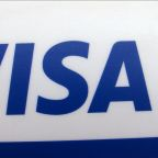 Visa, eBay and Microsoft earnings should justify these lofty tech valuations: NYSE trader