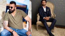"Quick look at who plays whom in Sanjay Dutt's biopic, the Ranbir Kapoor starer, ""Sanju"""