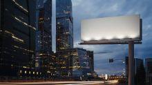 Boston Omaha Showcases Billboard Acquisitions, Insurance Progress