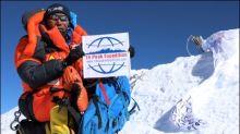 Sherpa bricht mit zweitem Everest-Aufstieg binnen einer Woche eigenen Rekord