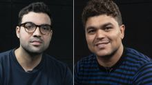 Líderes: CEOs de Singu e LinkApi contam desafios de empreender jovem