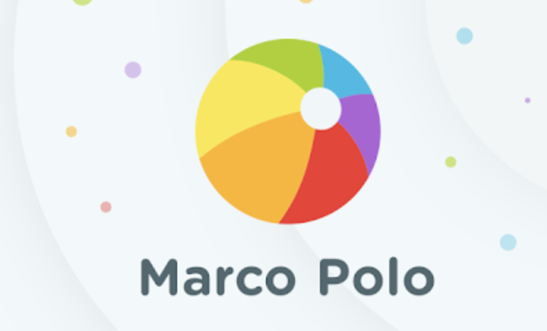 How Marco Polo wants to change the way we chat