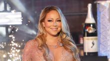 Russian Billionaire Hires Elton John and Mariah Carey to Perform at London Wedding