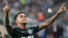Ida de Dudu para o Al-Duhail vai render aos cofres do Palmeiras e outros gigantes do futebol brasileiro; entenda
