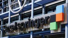 Blockchain-Unternehmen Aeternity beteiligt sich am Axel-Springer-Partner SatoshiPay