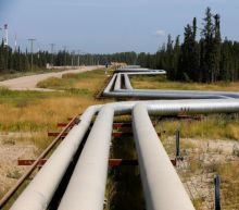 Cenovus to buy Husky for $2.9 billion to create No.3 Canadian energy firm; more deals seen